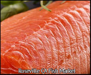 fish market in roseville