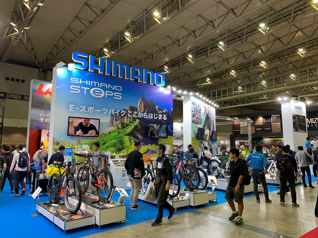 Cyclemode_international_2018-101