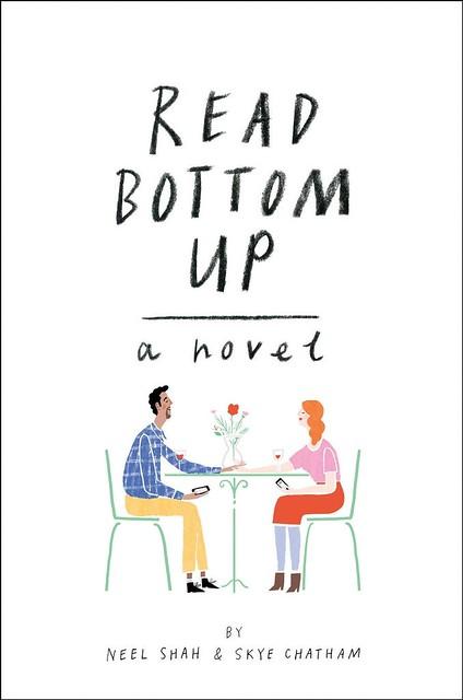 Read-Bottom-Up
