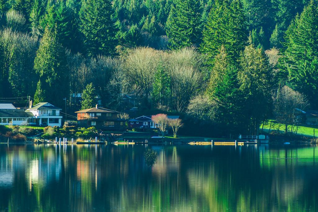 20190114_Lake Samish-15