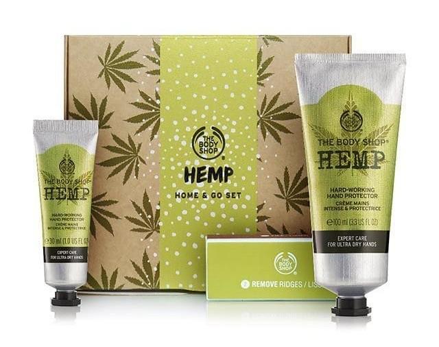 home-go-hemp-hand-set-5-640x640