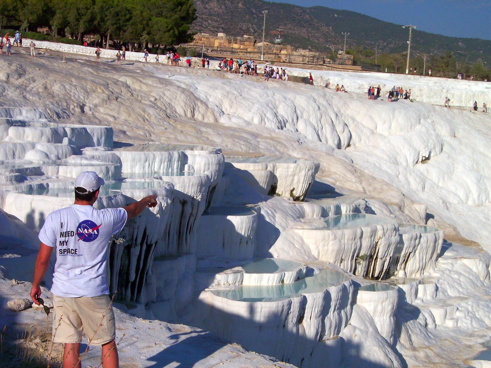 ¿ es seguro viajar a Turquía ? es seguro viajar a turquía - 45959205711 2557c2abac h - ¿ Es seguro viajar a Turquía ?
