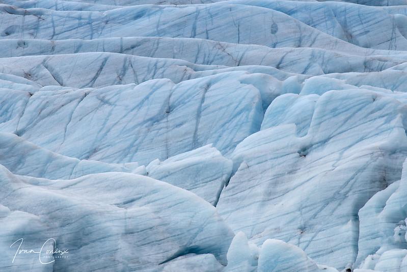 Svínafellsjökull – Iceland – 2018 03 16 – 04 – Copyright © 2018 Ivan Coninx