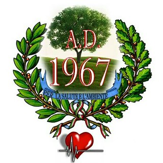 Comitato AD 1967