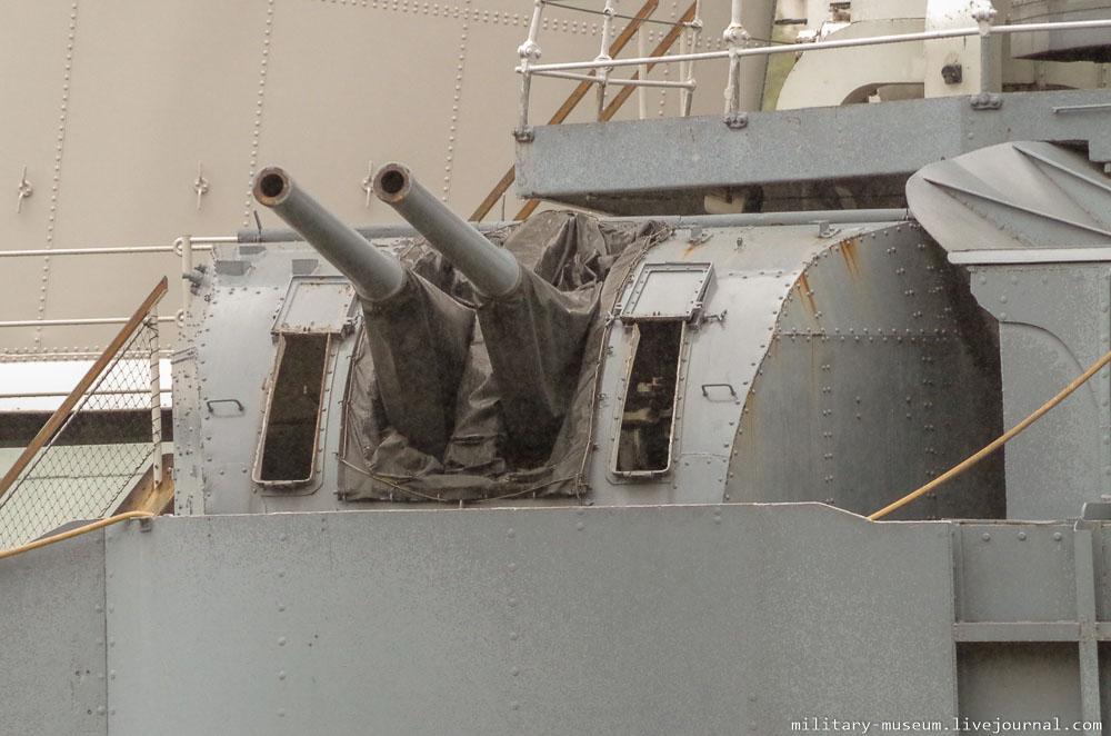 HMS Belfast-391