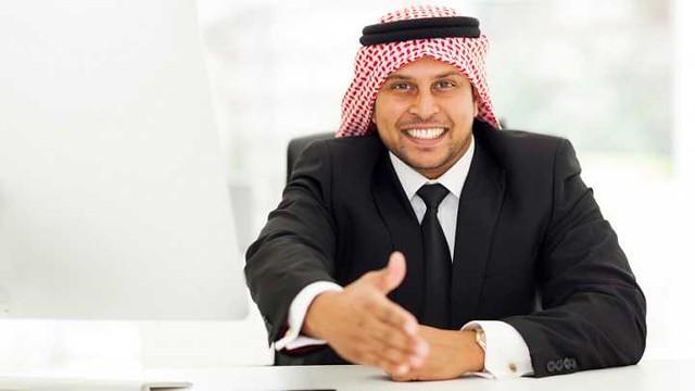 4817 8 Struggles every Fresh Graduate face in Saudi Arabia 05