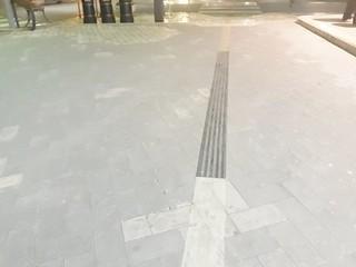 barriere architettoniche polignano (1)