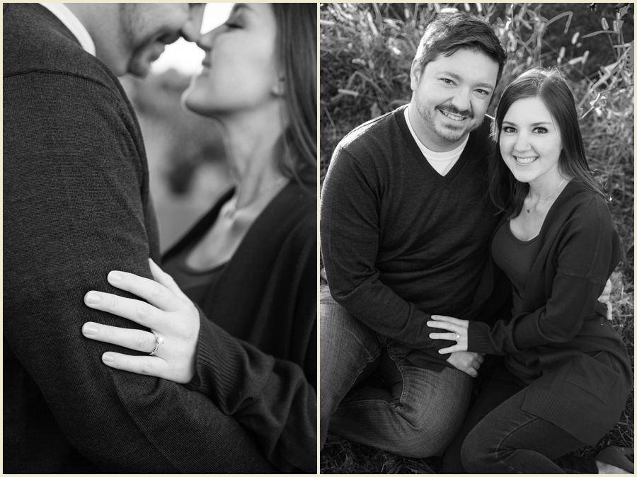 ashley-adam-engagement-49-bw