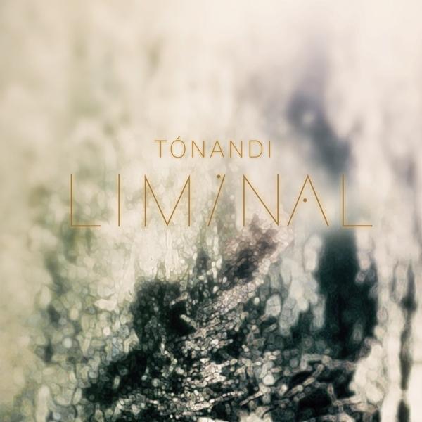 Liminal - Liminal 3