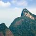 7. Cerro Corcovado uno de los lugares más importantes que visitar en Rio de Janeiro