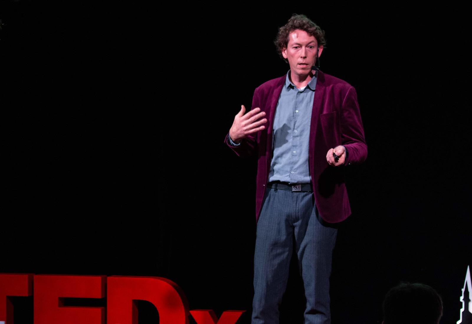 TEDxLannion-2018-33
