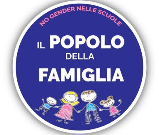 Simbolo-Popolo-della-Famiglia