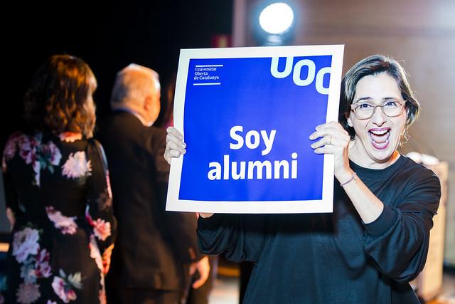 Graduación Madrid 12-12-2018
