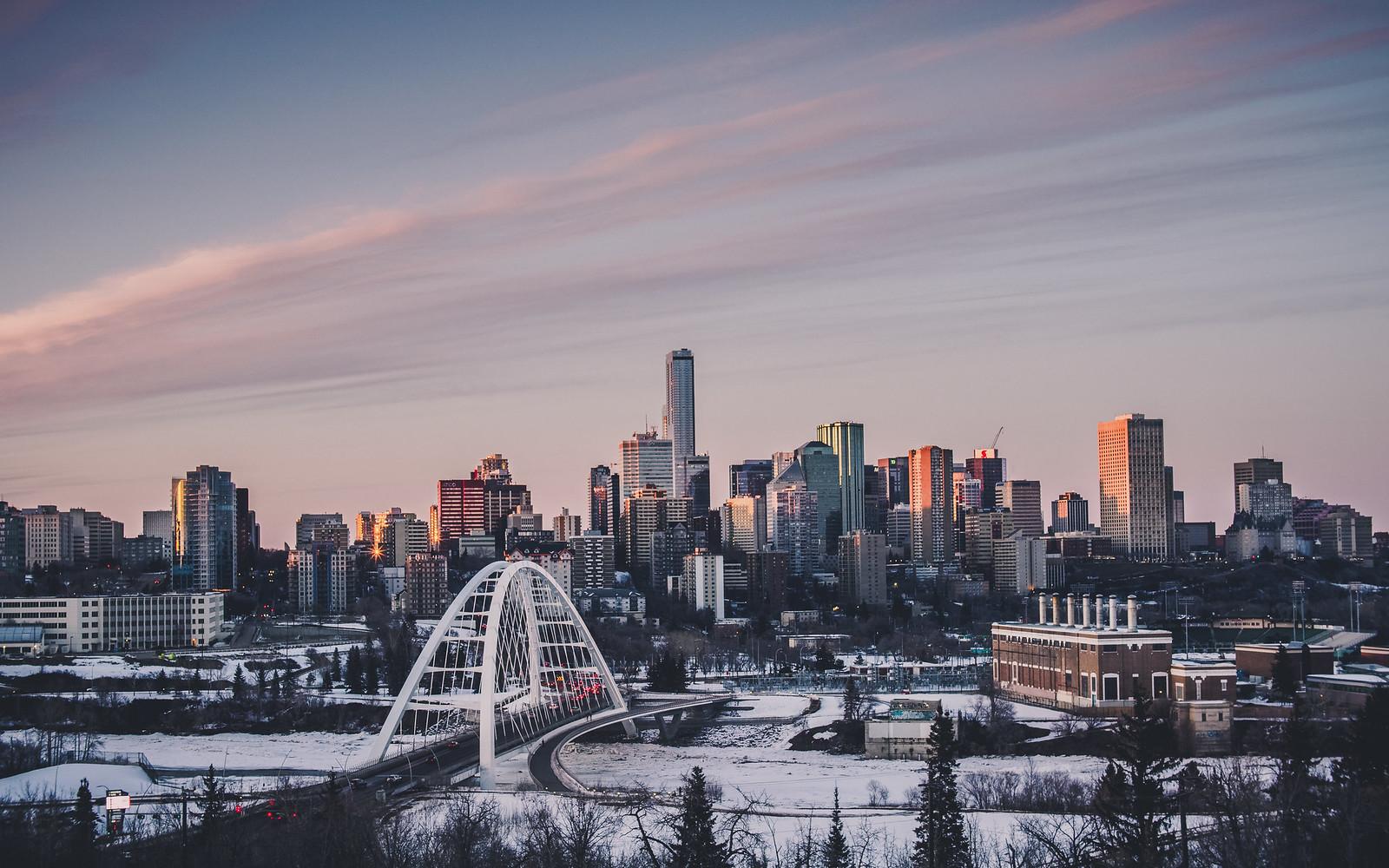 Fastlife rýchlosť datovania Edmonton recenzia