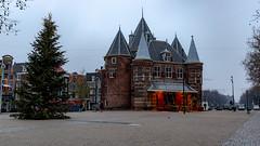 IMG_3830_Nieuwmarkt square_ST