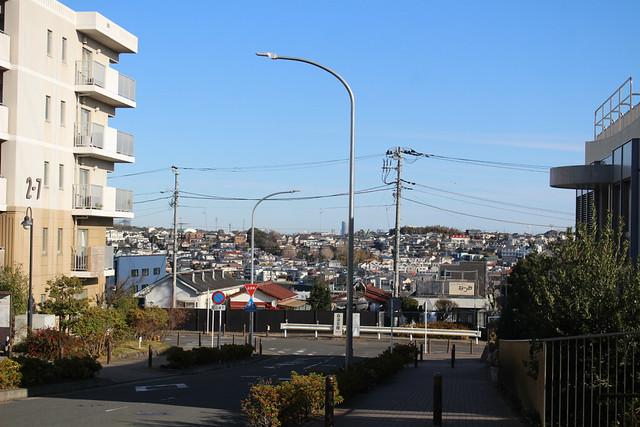 hoshikawasugiyamajinja034