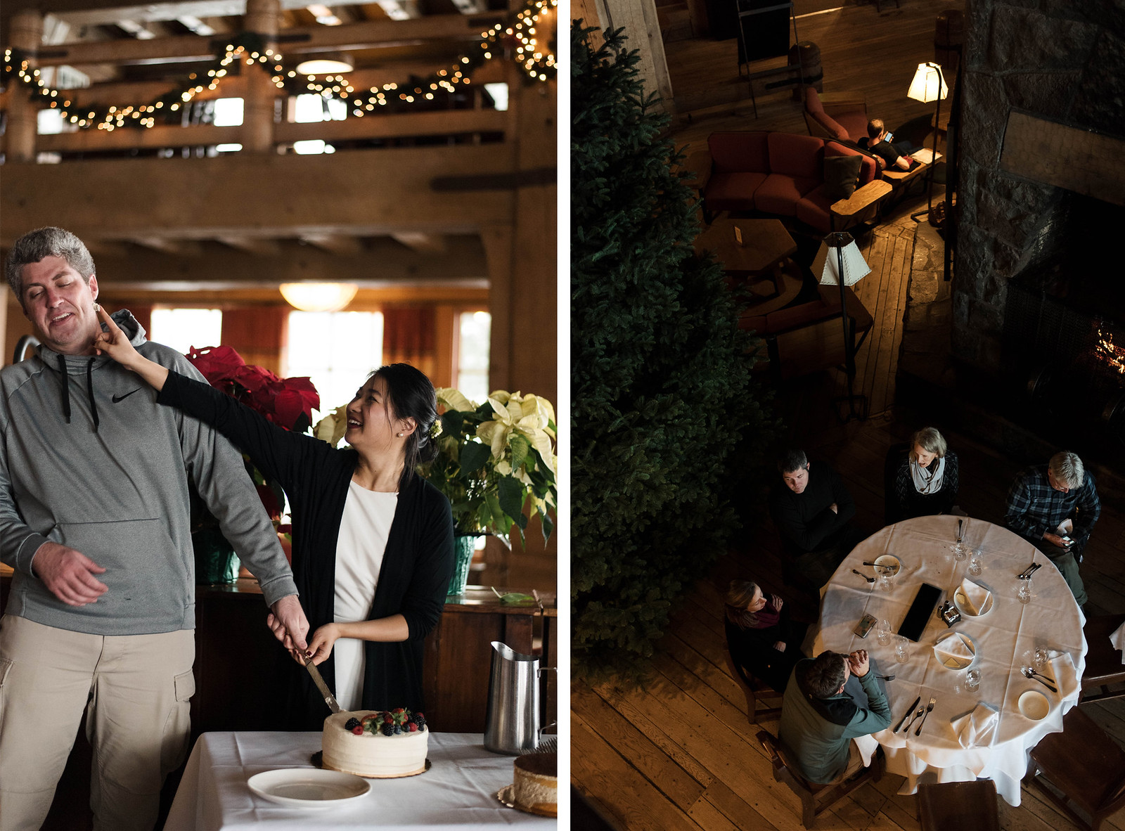 timberline-lodge-wedding-reception-photographer
