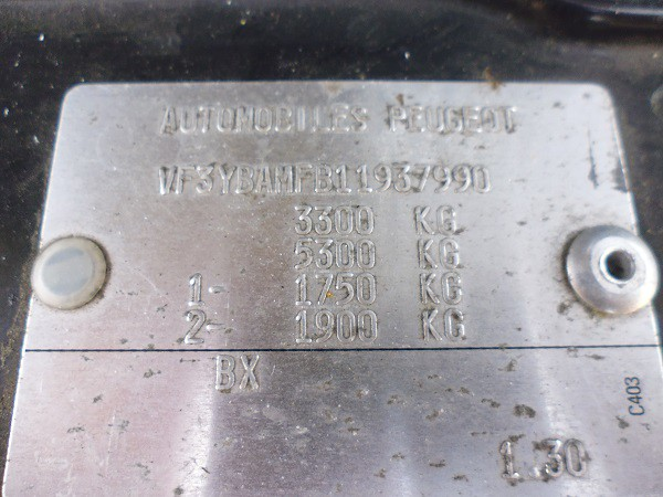 P1060947, Panasonic DMC-FS50