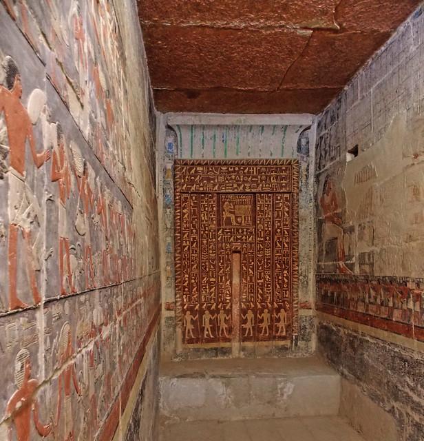 Tombs-22