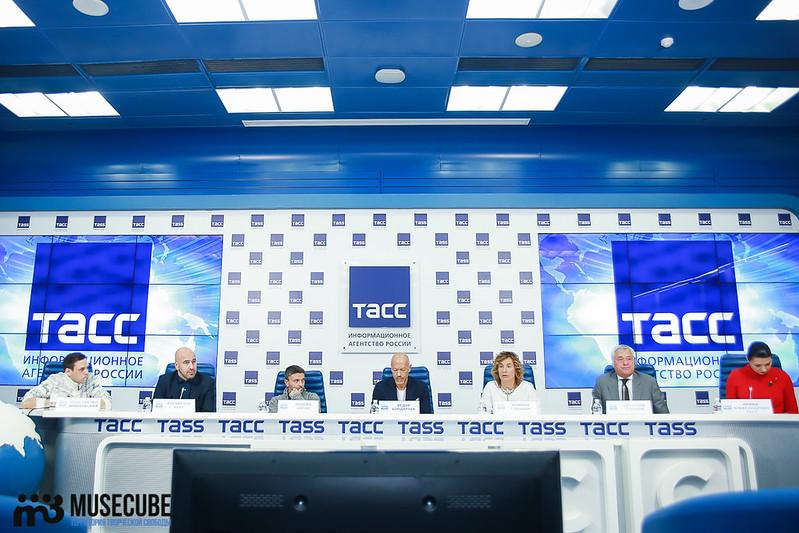 Press-konferencia_TASS_042