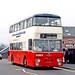 East Staffordshire District Council: 15 (NFA15M) on the Borough Road railway bridge