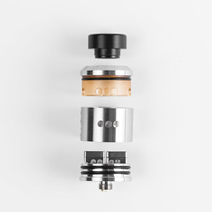 Goon 25mm - 528 Custom Vapes