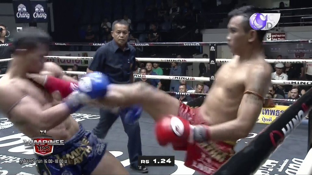 Liked on YouTube: ศึกมวยไทยลุมพินี TKO ล่าสุด 2/2 24 พฤศจิกายน 2561 Muaythai HD 🏆
