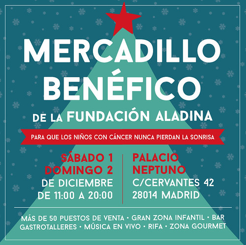 mercadillo-benefico-aladina