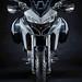 Ducati 950 Multistrada S 2021 - 17