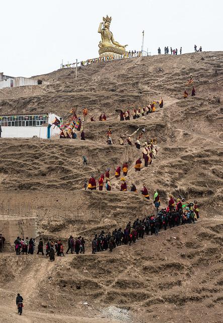 7.420150227-Bon Monastery-4175