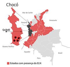 Mapa_ELN_Colombia2_Mapa_ELN_Colombia2.jpg