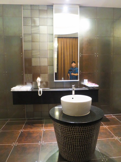 米蘭汽車旅館16
