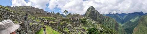 Machu Pichu Peru-59.jpg
