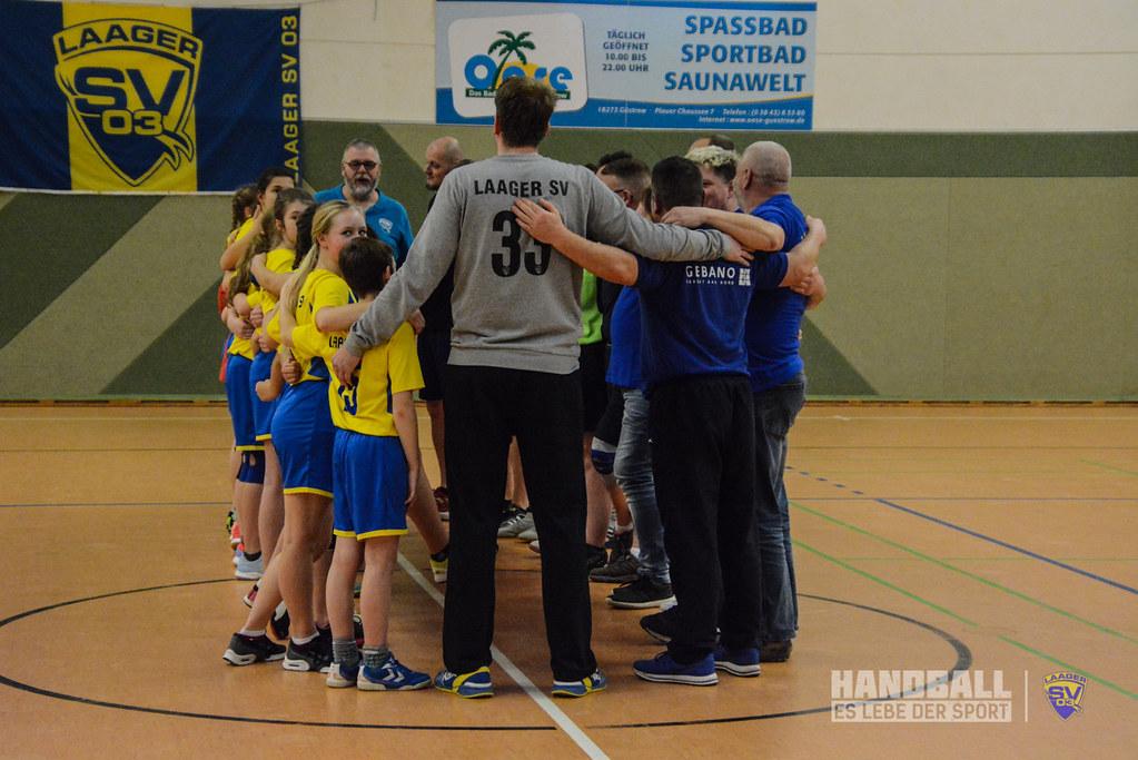 20181215 Handball wJD - Jahresabschluss (2).jpg