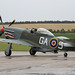KH774_North_American_P51D_Mustang_(G-SHWN)_RAF_Duxford20180922_5