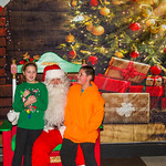 LunchwithSanta-2019-47