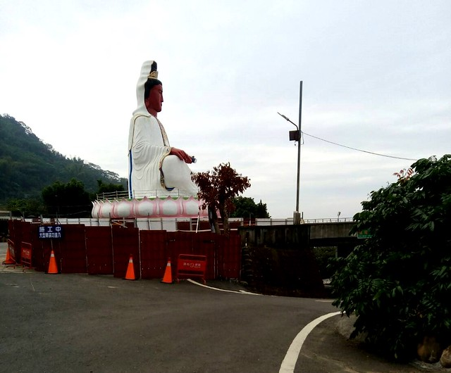 台南五峰山龙湖寺 (27)