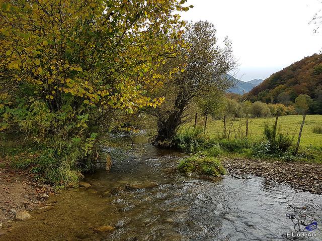 Fin de semana en el Concejo de Belmonte de Miranda, Asturias 7