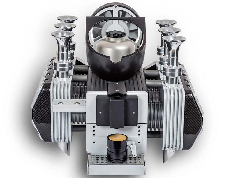 Super-Veloce-Porsche-Engine-Coffee-Espresso-Machine-1600x1066