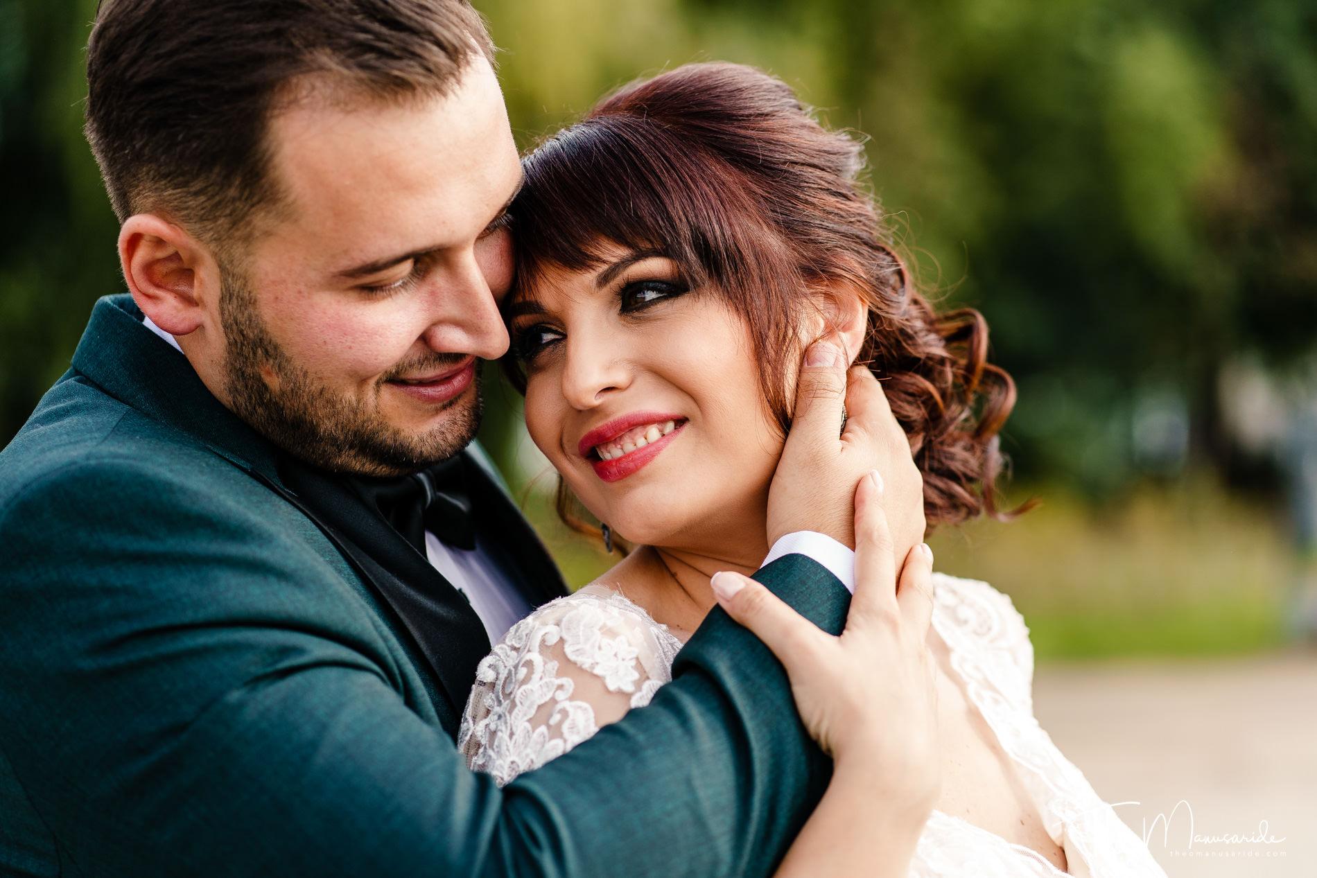 fotograf-nunta-madalina-george-10
