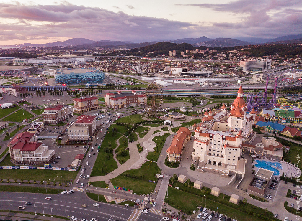 bogatyr-hotel-sochi-отель-богатырь-сочи-адлер-mavic-0481