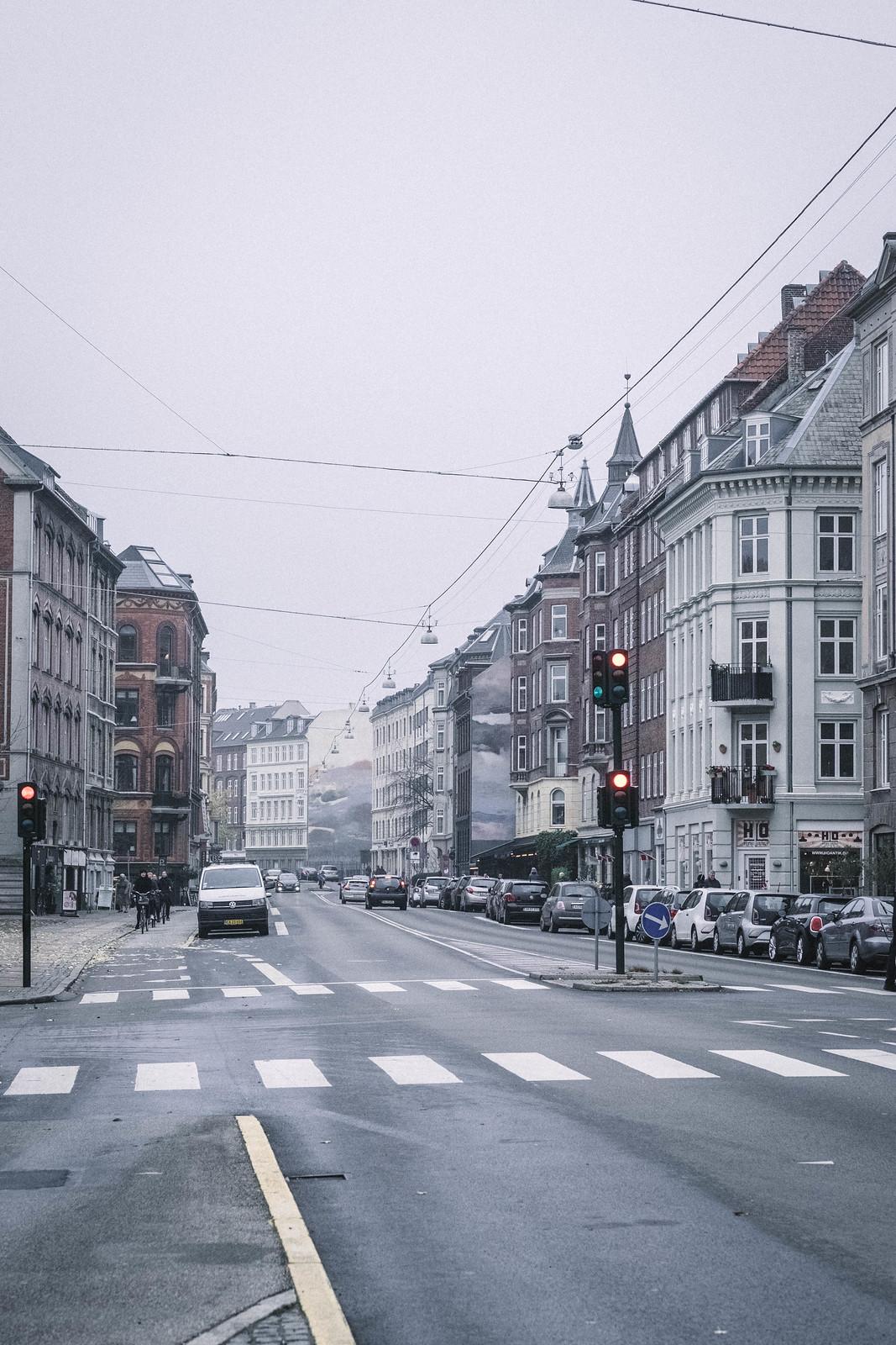 Köpenhamn_DSF1066