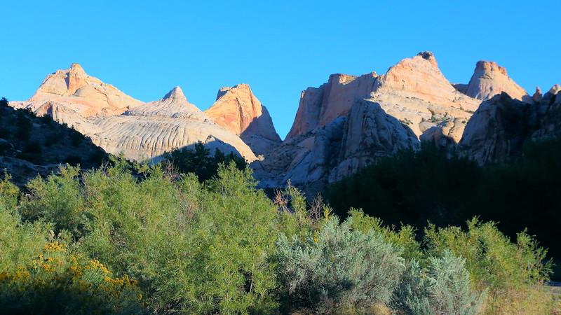 IMG_2645 Navajo Dome