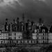 <p><a href=&quot;http://www.flickr.com/people/stephane-desire/&quot;>stephane.desire</a> posted a photo:</p>&#xA;&#xA;<p><a href=&quot;http://www.flickr.com/photos/stephane-desire/32362577848/&quot; title=&quot;Trois idées d'une balade au château de Chambord en noir et blanc I/III : en France au XVIème siècle...&quot;><img src=&quot;http://farm5.staticflickr.com/4813/32362577848_e8846147d8_m.jpg&quot; width=&quot;240&quot; height=&quot;160&quot; alt=&quot;Trois idées d'une balade au château de Chambord en noir et blanc I/III : en France au XVIème siècle...&quot; /></a></p>&#xA;&#xA;