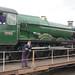 RD19057.  4965 at Tyseley.