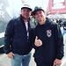 Owner Todd Davis & Brian Deegan