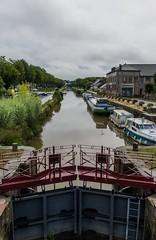 20140802_Vacances_Bretagne_REDON_MALESTROIT_LR5-2 - Photo of Rieux