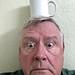 Mug Shot by ricko