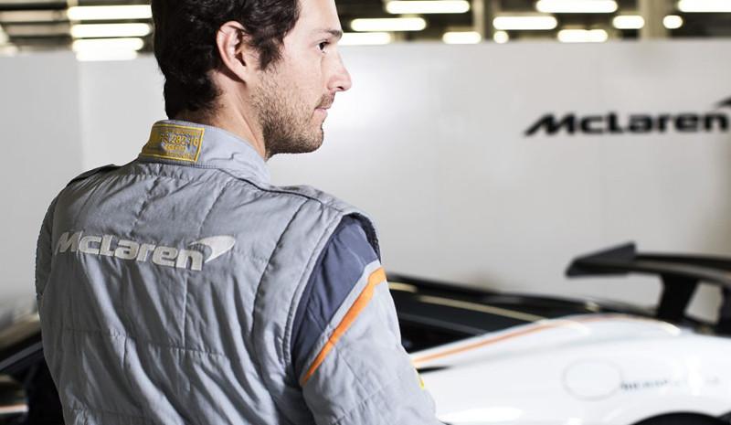 Bruno-Senna-wears-the-Sparco-McLaren-SP16plus-race-suit-back-McLaren-570S-GT4-min-1263x560