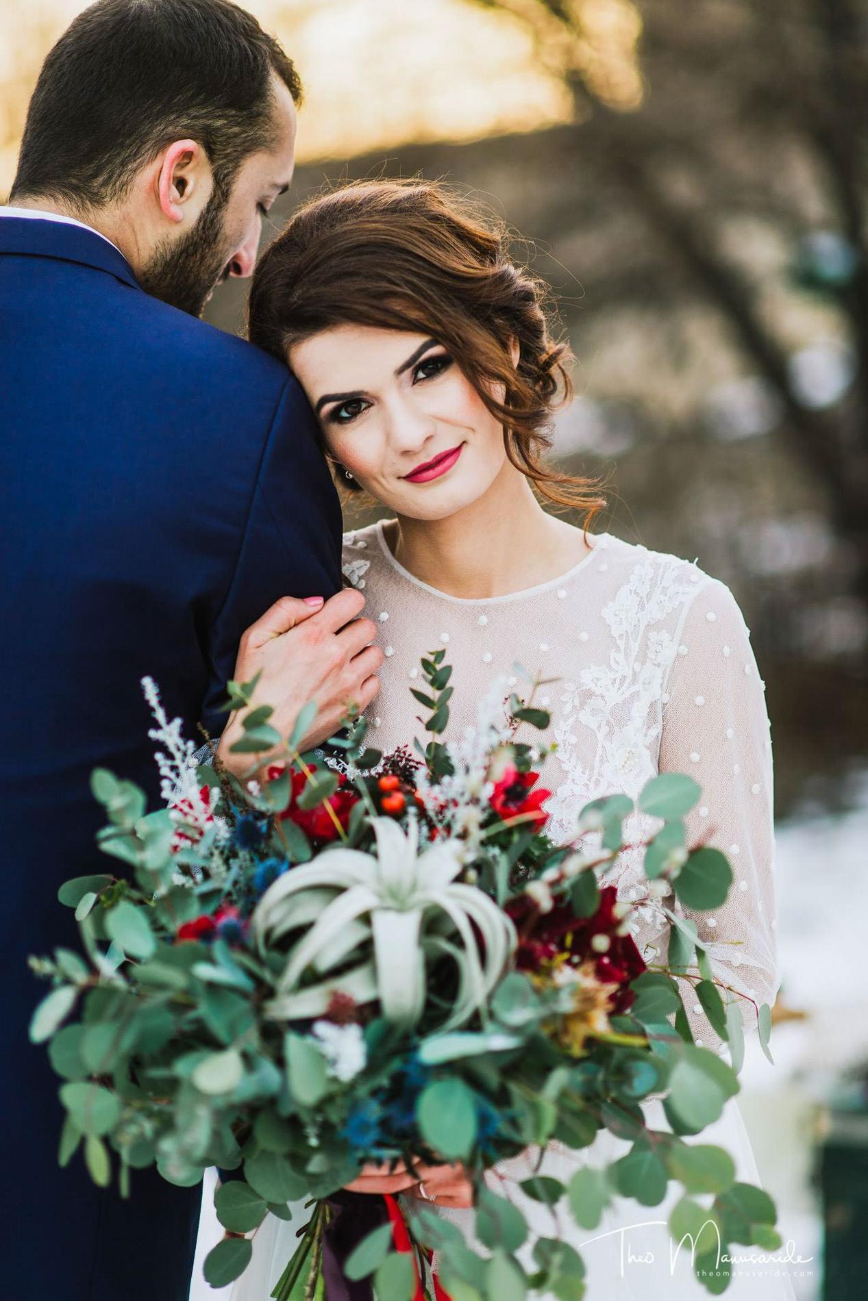best-of-fotograf-nunta-2018-1
